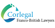 Corlegal French Lawyers and Solicitors